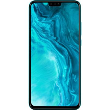 Huawei Honor 9X Lite 4GB RAM 128GB Black