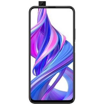 Huawei Honor 9X Pro 256GB Black