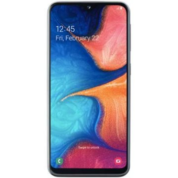 Samsung Galaxy A10 32GB Black