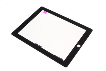 iPad 3/4 Digitizer Sort (Orig)