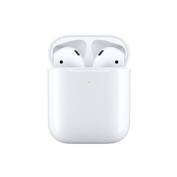 Apple AirPods - (2019)