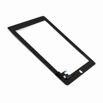 iPad 2 Digitizer Sort